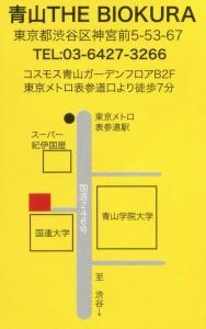 sis-aoyama001